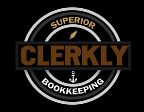 Clerkly Bookkeeping